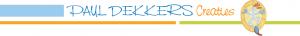 logo (42)