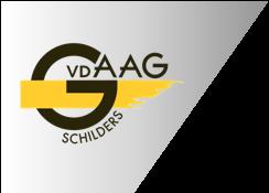 logo_corner