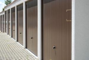 garages-als-opslagruimte