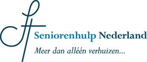 seniorenhulp-logo