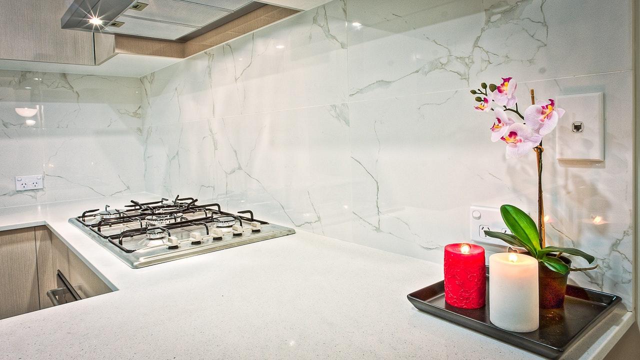 keukenwinkel breda